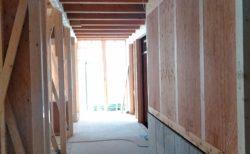木造の耐火建築物