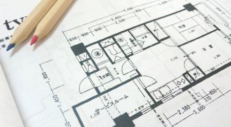 建築基準法改正について